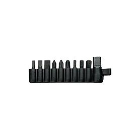 Фото 3 к товару Мультитул Gerber Multi-Plier 600 Tool Kit