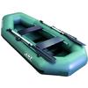 Лодка надувная гребная ANT Fisher 230base (F-230b) - фото 1