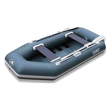 Лодка надувная гребная ANT Streamer 280 (S-280)