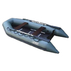 Лодка надувная моторная килевая ANT Voyager 290x (V-290x) - фото 1