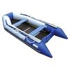 Лодка надувная моторная килевая ANT Voyager 290L (V-290L) - фото 1