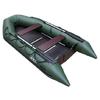 Лодка надувная моторная килевая ANT Voyager 310x (V-310x) - фото 1