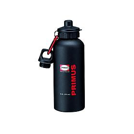 Распродажа*! Фляга алюминиевая Primus Drinking Bottle (0,6 л)
