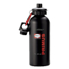 Фляга из нержавеющей стали Primus Drinking Bottle (0,6 л) - фото 1