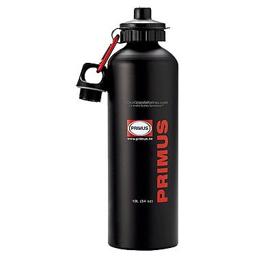 Фляга из нержавеющей стали Primus Drinking Bottle (1 л)