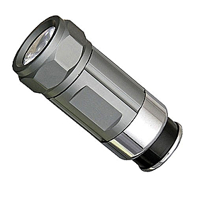 Мини-фонарик SwissTech Auto 12V Flashlight