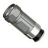 Мини-фонарик SwissTech Auto 12V Flashlight - фото 1