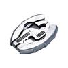 Мультитул-брелок SwissTech Micro-Plus EX 9-in-1 - фото 1