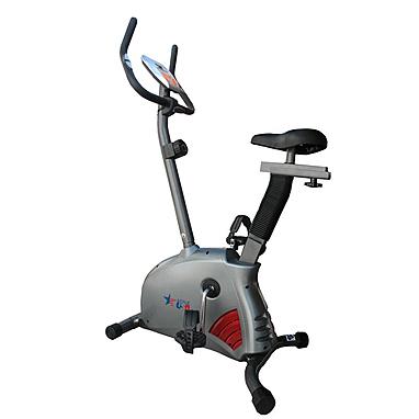 Велотренажер магнитный USA Style SS-720