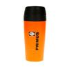 Термокружка пластиковая Primus Commuter Mug (0,4 л) - фото 1