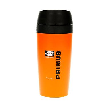 Термокружка пластиковая Primus Commuter Mug (0,4 л)