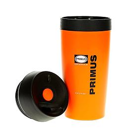 Фото 2 к товару Термокружка пластиковая Primus Commuter Mug (0,4 л)
