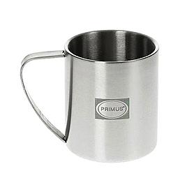 Распродажа*! Кружка из нержавеющей стали Primus 4 Season Mug 200 мл