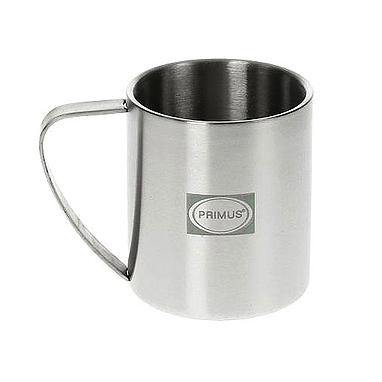 Кружка из нержавеющей стали PRIMUS 4 Season Mug (0,2 л)