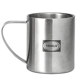 Кружка из нержавеющей стали PRIMUS 4 Season Mug (0,3 л)
