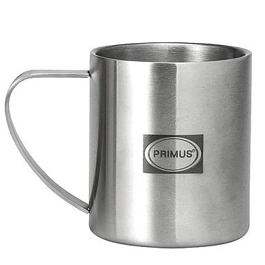 Кружка из нержавеющей стали PRIMUS 4 Season Mug 300 мл