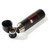 Термос из нержавеющей стали Primus C&H Vacuum Bottle Black 350 мл - фото 2