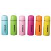 Термос из нержавеющей стали Primus C&H Vacuum Bottle Fashion (0,35 л) - yellow - фото 2