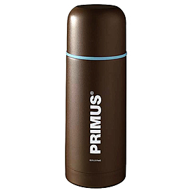 Фото 2 к товару Термос Primus C&H Vacuum Bottle Limited Edition 500 мл