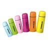 Термос из нержавеющей стали Primus C&H Vacuum Bottle Fashion Colours 750 мл - фото 1