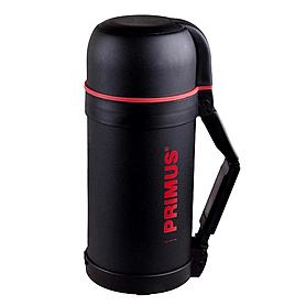 Термос пищевой Primus C&H Food Vacuum Bottle 1,2 л