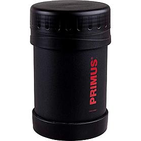 Фото 1 к товару Термос пищевой Primus C&H Lunch Jug 350 мл