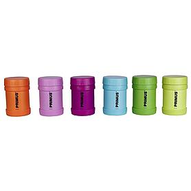 Фото 2 к товару Распродажа*! Термос пищевой Primus C&H Lunch Jug Fasion Colours (0,35 л)