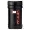 Термос пищевой Primus C&H Lunch Jug 500 мл - фото 1