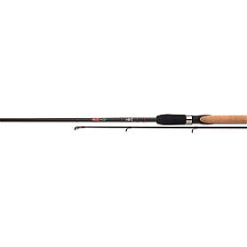 Удилище кастинговое Shimano Force Master Jerk Bait M 2.00м 21-56 г