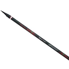 Фото 1 к товару Удилище телескопическое Shimano Vengeance 5 м TE5-500 строй 5 4-20 г