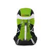 Рюкзак спортивный облегченный RedPoint Speed Line 30 - фото 1