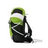 Рюкзак спортивный облегченный RedPoint Speed Line 30 - фото 2