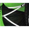 Рюкзак спортивный облегченный RedPoint Speed Line 30 - фото 5