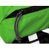 Рюкзак спортивный облегченный RedPoint Speed Line 30 - фото 6