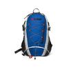 Рюкзак универсальный RedPoint Daypack 25 - фото 1