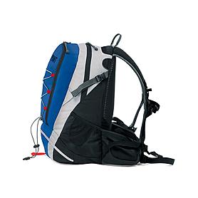 Фото 2 к товару Рюкзак универсальный RedPoint Daypack 25