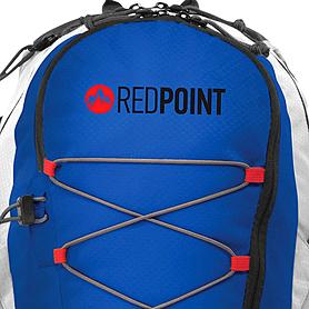 Фото 3 к товару Рюкзак универсальный RedPoint Daypack 25