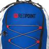 Рюкзак универсальный RedPoint Daypack 25 - фото 3