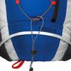 Рюкзак универсальный RedPoint Daypack 25 - фото 4
