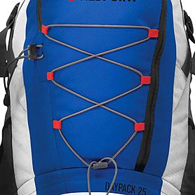 Фото 5 к товару Рюкзак универсальный RedPoint Daypack 25
