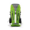 Рюкзак универсальный RedPoint Speed Line 50 - фото 1