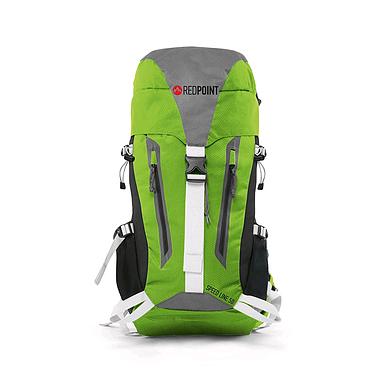 Рюкзак универсальный RedPoint Speed Line 50