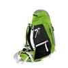 Рюкзак универсальный RedPoint Speed Line 50 - фото 2