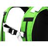 Рюкзак универсальный RedPoint Speed Line 50 - фото 3