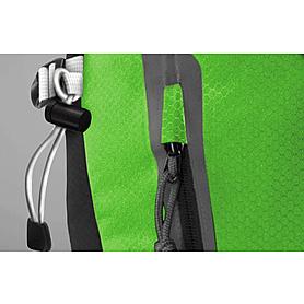 Фото 4 к товару Рюкзак универсальный RedPoint Speed Line 50
