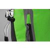 Рюкзак универсальный RedPoint Speed Line 50 - фото 4