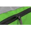 Рюкзак универсальный RedPoint Speed Line 50 - фото 5