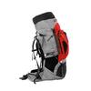 Рюкзак туристический RedPoint Terrain 75 - фото 2