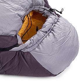 Фото 2 к товару Мешок спальный (спальник) RedPoint Pro-light 300
