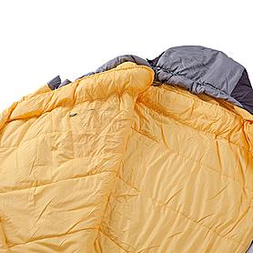Фото 3 к товару Мешок спальный (спальник) RedPoint Pro-light 300